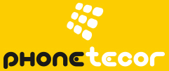 phonetecor.pl